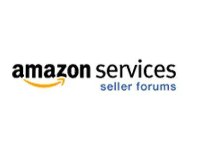 Amazon Seller Forums(亚马逊卖家论坛)