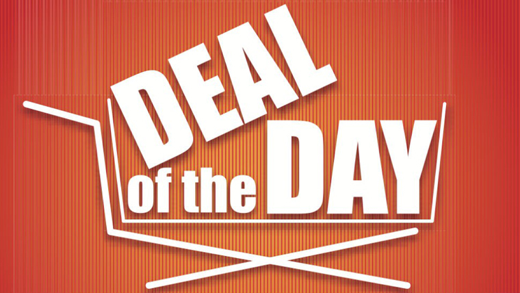 DOTD(Deal of the Day)