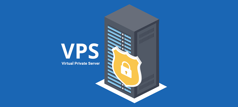 VPS(Virtual Private Server/虚拟专用服务器)
