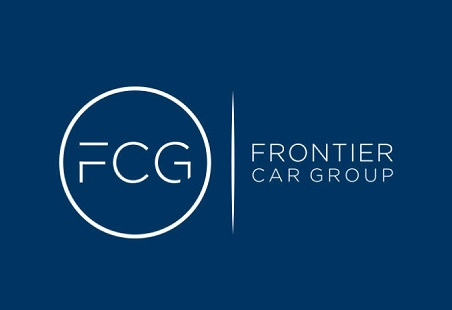 Frontier Car Group (FCG)