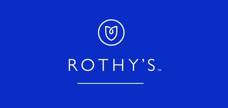 ROTHY ROTHY'S'S