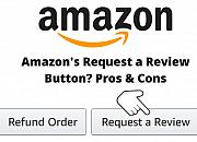 Request a Review