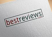 BestReviews